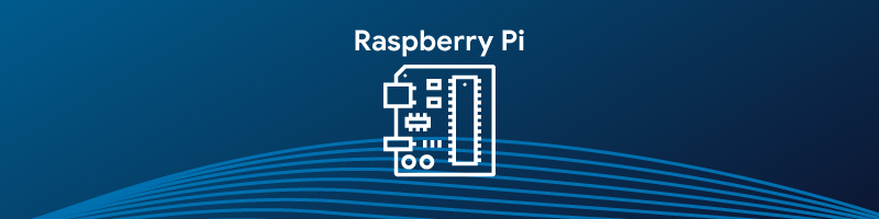 Embedded Development pe Raspberry Pi!